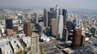 Los Angeles Likely to Halt Rent Increases, 'No-Fault' Evictions Until Jan. 1
