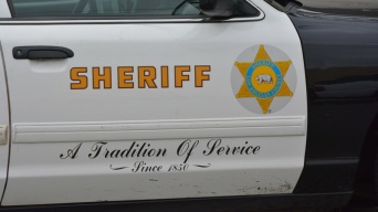 Last Sheriff's Official Guilty in Los Angeles Jail Beating