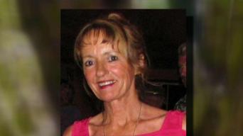 US Citizen Missing in Baja California, Mexico