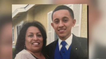 21-Year-Old Fatally Shot in Montebello, Suspects Arrested After Chase