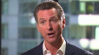 NewsConference: Newsom on Solving the Housing Crisis