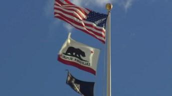 Conway: Californians Need to 'Take Their Case' to Sacramento