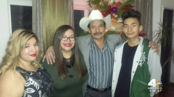 Family Heartbroken After Father Killed in Hit-and-Run