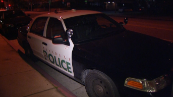 Pasadena Cops Sexually Assaulted Mom, Daughter: Lawsuit