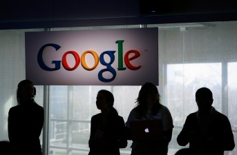 Google to Pay $22.5M FTC Settlement
