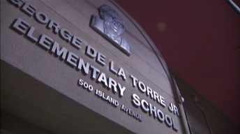 Lawyers Accuse LAUSD of Trying to Cover Up Abuse