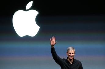 Apple's iPhone 6 Will Be Pricey