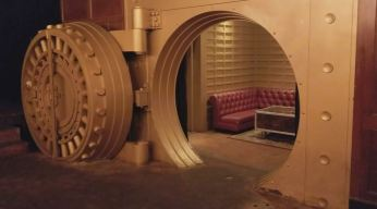 The LA You May Not Know: Reinvented Banks