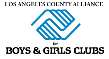 Los Angeles County Alliance for Boys & Girls Clubs