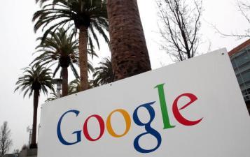Google Working on New TV Box
