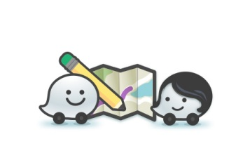 FTC Investigating Google's Waze Acquisition
