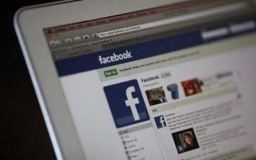 Stolen Facebook Images End Up on Porn Site