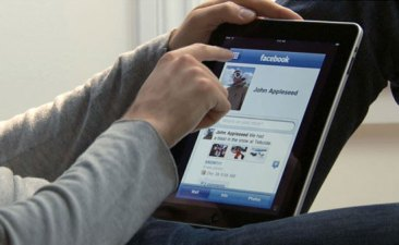 'Virtual Identity Suicide' Vs. Facebook