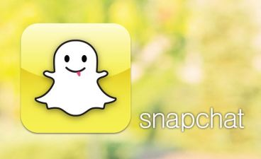 "Snapchat Lets Users Opt Out of ""Find Friends"""