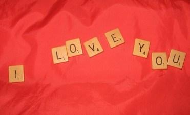 San Francisco Romance: Month-Long Joie de Vivre Valentine's