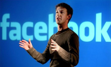 Wall Street, Mobile Developers Tank FB Stock