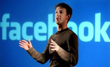 Facebook Targets Interests, Off-Site Behavior