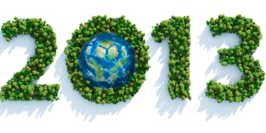 Celebrate the Planet with Earth Day Deals