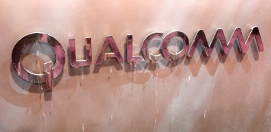 Qualcomm to Pay $19.5M to Settle Gender Discrimination Suit