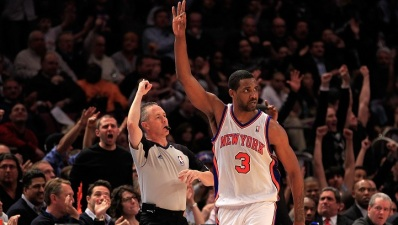 Lakers Sign Shawne Williams & Lakers Tickets Info