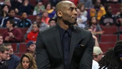 Lakers Injury Update