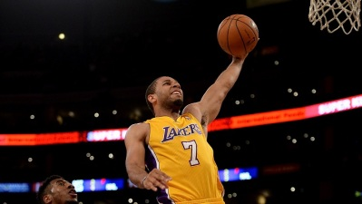 Xavier Henry Worth Bringing Back