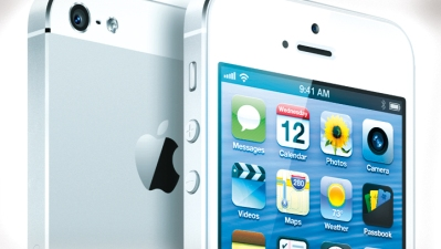 The iOS 6 Wifi Bug and How to Fix It