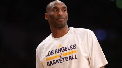 Byron Scott Explains His Kobe Bryant Plan