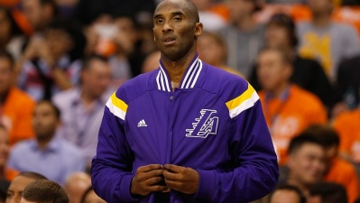 Lakers Going To Hawaii For Training Camp 2015