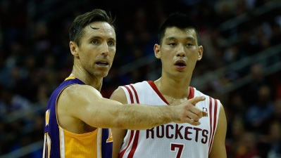 Lin Joins Lakers, Randle Signs, Gasol Gone