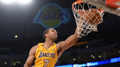 Xavier Henry Returning, Kendall Marshall Waived