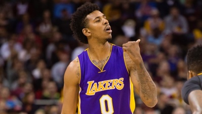 Nick Young Likely Out for Season