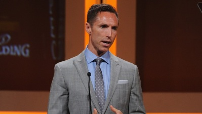 Steve Nash Not Cut, Returning To Lakers