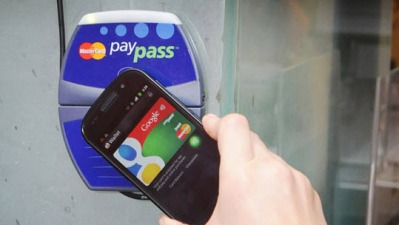Google Wallet Will Store Boarding Passes One Day