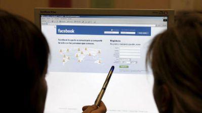 Facebook Lets Users Create Custom Gender Identity