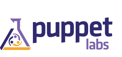 Google Ventures Helps Fund $8.5 Million to Puppet Labs