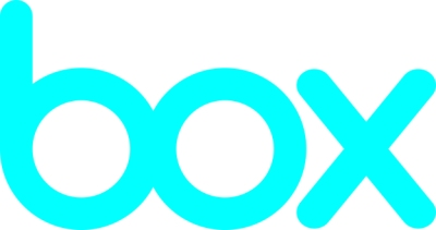 Box Acquires Mobile Security Startup Subspace
