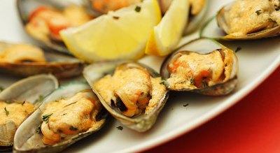 180+ Restaurants: San Diego Restaurant Week