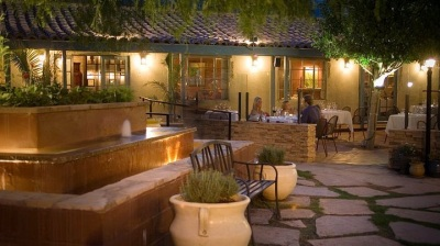 Dining Discounts in the Desert
