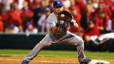 Young Chooses Retirement Over Dodgers