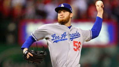 J.P. Howell Returns To Dodgers
