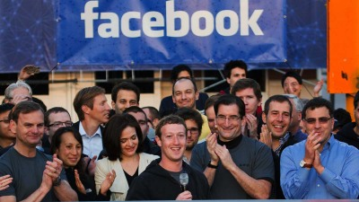 Facebook Tightens Rules for Experimenting on Users
