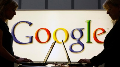 Google Leaves Group Fighting Climate Change Legislation