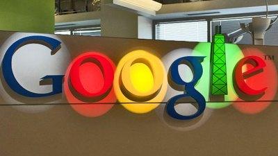 Google Wants 'Conversational Search'