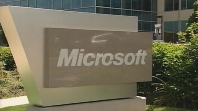 Microsoft Lays Off 2,100, Closes Silicon Valley Research Lab
