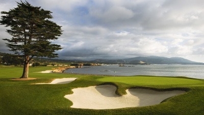 Summer Specials at Pebble Beach