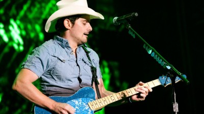 Stagecoach 2012 Announced
