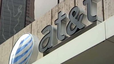 AT&T to Raise Wireless Rates Again