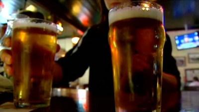 Very Crafty: San Diego Beer Week