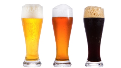 British Beer Festival